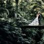 La boda de Sara Jaime Pino y Daniel Romero 7
