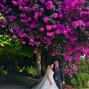 La boda de Cristina Roca Moar y Abby Comas Videostories 16