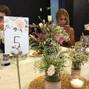 La boda de Alba y Gran Palas Experience 42