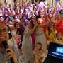 La boda de Brigida Rodriguez Berrio y Moisés Franco 13