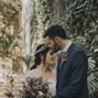 La boda de Maria y Anna Sansixto 13