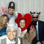 La boda de Nuria Torres y Photoboda 9