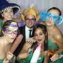 La boda de Nuria Torres y Photoboda 10