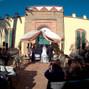 La boda de Yolanda Martos Angulo y El Cine, catering 11