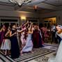 La boda de Desirée Gamero y Delicado Eventos - Dj Animador 7