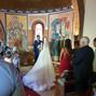 La boda de Cristina Avram y Can Marial 11