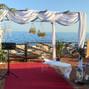 La boda de Elvira Ruiz y Puerto Niza 10