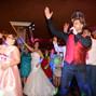 La boda de Isabel Garcia Rael y Los Encajes de tu Boda 3