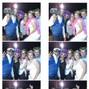 La boda de Tania Lorelei Garcia Gomez y Fotomatón Mágico 4