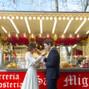 La boda de Quiona A. y Roberto Lechado 10