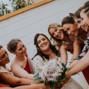 La boda de Ana Martinez Matea y David Conejero 9