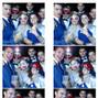 La boda de Tania Lorelei Garcia Gomez y Fotomatón Mágico 5