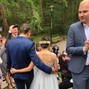 La boda de Maria Villar Avilés y Le Chat Blanc 6