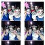 La boda de Tania Lorelei Garcia Gomez y Fotomatón Mágico 6