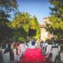 La boda de Asturiana y Palacio de Villabona 9