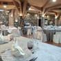 La boda de Leticia Castilla y Restaurant El Alamo 6