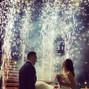 La boda de Laura Erre y Can Marlet - Montseny 9