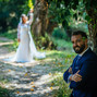 La boda de Moncho y Isaac Wedig 29