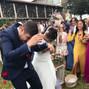 La boda de Lore y Verónica Arte Floral 8