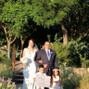 La boda de Lurdes Amador Jimenez y Complejo Sancha Brava 10