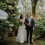 La boda de Laura Erre y Can Marlet - Montseny 10