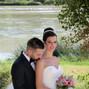 La boda de Jordana Gormaz Alfaro y Almozara fotografía 14