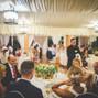 La boda de Asturiana y Palacio de Villabona 11