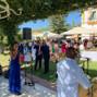 La boda de Nieves y D'Akokan 49