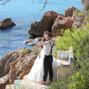 La boda de Jordana Gormaz Alfaro y Almozara fotografía 15