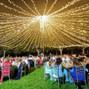 La boda de Raul Rodriguez Cruz y Ledilux Iluminación 6