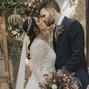 La boda de Maria y Anna Sansixto 25