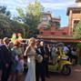 La boda de Ingrid Suris y Rosa Clará, Barcelona 8