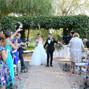 La boda de Jordana Gormaz Alfaro y Almozara fotografía 13