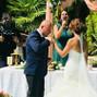 La boda de Noelia Alvez duarte y Deros Sy Peluquería 7