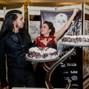 La boda de Judit Alba y El Tercer Día 10