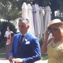 La boda de Jose Antonio Ibañez De La Rosa y Cañizares Concept 6