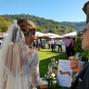 La boda de Sandra García López y Pazo la Buzaca 22
