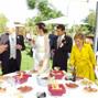 La boda de Gonzalo Engo Obreo y Complejo Sancha Brava 2