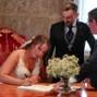 La boda de Beita Lo y Casona da Torre - El Molino Vigo 9