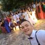 La boda de Maria Del Carmen Cortizo Varela y La Gramola Discotecas Móviles 1