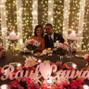 La boda de Laura Erre y Can Marlet - Montseny 16
