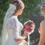 La boda de Ana Mar y Carlos Fierro 13