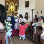 La boda de Mar B y Floristeria Rosazul 13