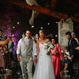 La boda de Joanna Trzeciak y Inmaculada García 13