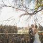 La boda de Paula Alo y Fotógrafa Yulia Ignatova 15