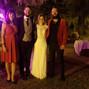 La boda de Flavia Naciu y Música con Sue 14