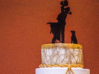 Carla Afonso - weddings & events 2