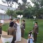 La boda de Maria Dolores Fernandez Carmona y Pineda Hifi Eventos 6