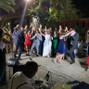 La boda de Bérengère y D'Akokan 36