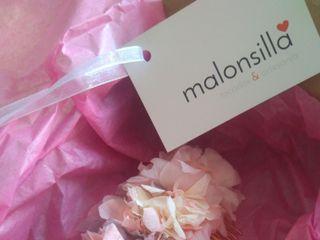 Malonsilla 3
